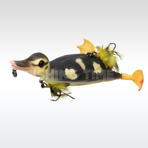 Savage Gear 3D Suicide Duck 15