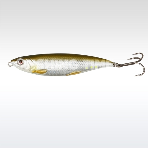 Savage Gear 3D Horny Herring 10cm, S (23g)