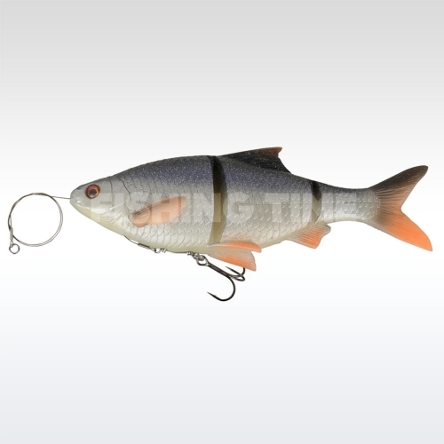 Savage Gear 3D Linethru Roach 18 MS