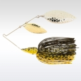 Fox Rage Spinnerbaits 14g Műcsali
