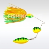 Wizard SPINNERBAIT (7g)