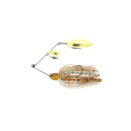 Berkley DEX Spinner Bait 14g