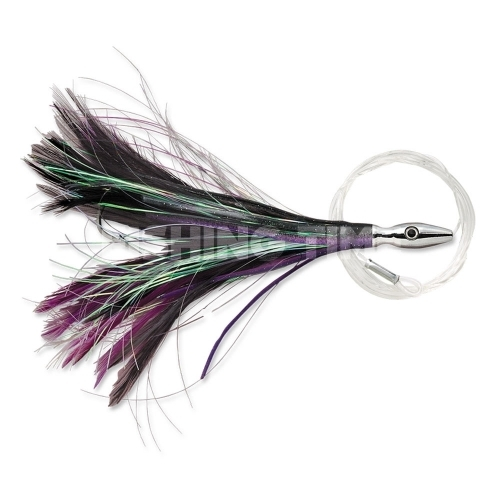 Williamson FLASH FEATHER FFR05