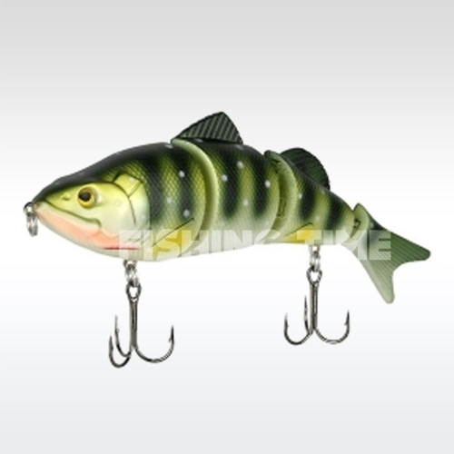 Nevis Flexi Perch Wobbler 02