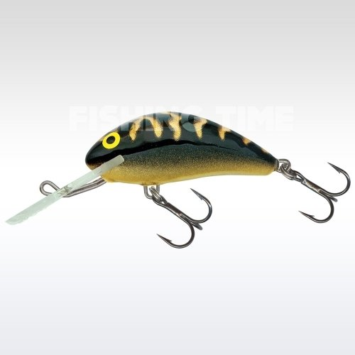 Salmo Hornet Floating 3.5 BT