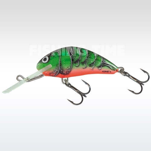 Salmo Hornet Floating 3.5 RC