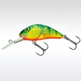 Salmo Rattlin Hornet Floating 5.5