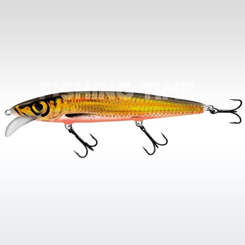 Salmo Whacky Floating 9 GCS