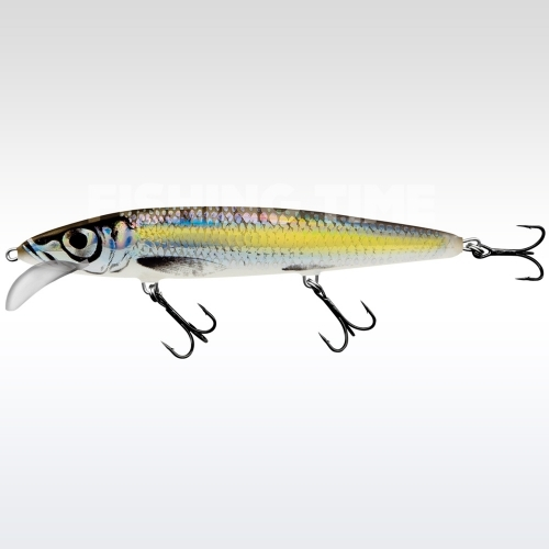 Salmo Whacky Floating 12 SCS