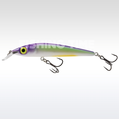 Salmo Sting Rattlin Floating 9 TRS