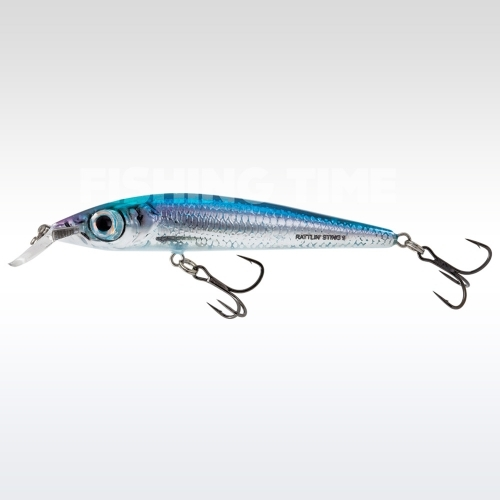 Salmo Sting Rattlin Floating 9 HB