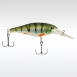 Berkley Bad Shad