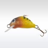 Dorado Magic- wobbler 1.8cm, F (1g)