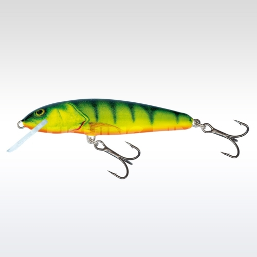 Salmo Minnow 9 F HP