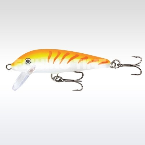 Rapala CountDown 9 (CD-9) wobbler