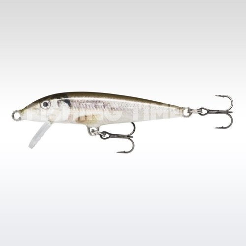 Rapala Original Floating 13 (F-13) SML
