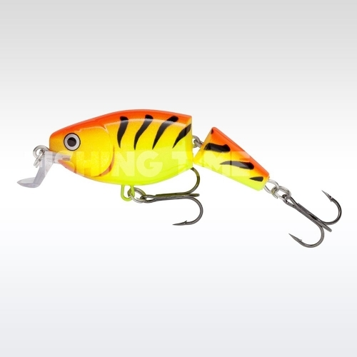 Rapala Jointed Shallow Shad Rap 5 (JSSR-5) HT