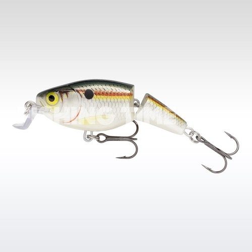 Rapala Jointed Shallow Shad Rap 5 (JSSR-5) SD