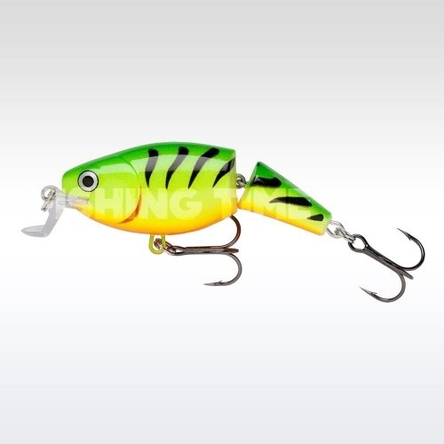 Rapala Jointed Shallow Shad Rap 7 (JSSR-7) wobbler