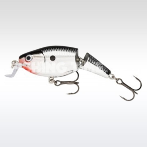 Rapala Jointed Shallow Shad Rap 7 (JSSR-7) CH