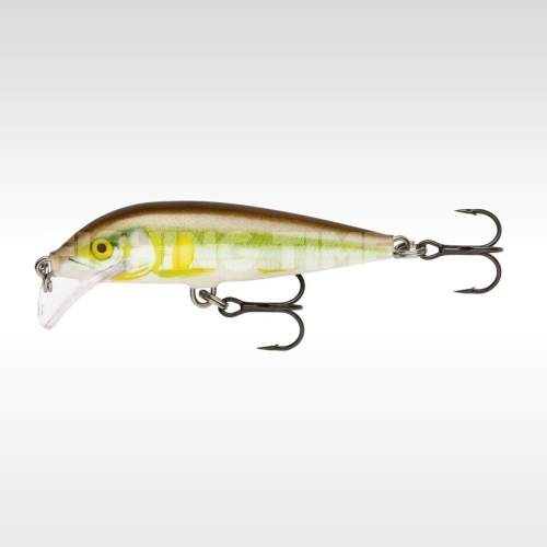 Rapala Scatter Rap CountDown 5 (SCRCD-5) AYU