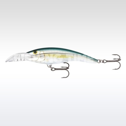 Rapala Scatter Rap Tail Dancer 9 (SCRTD-9) ALB