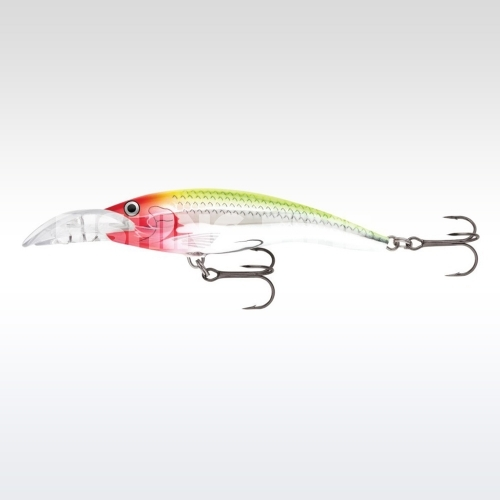 Rapala Scatter Rap Tail Dancer 9 (SCRTD-9) CLN
