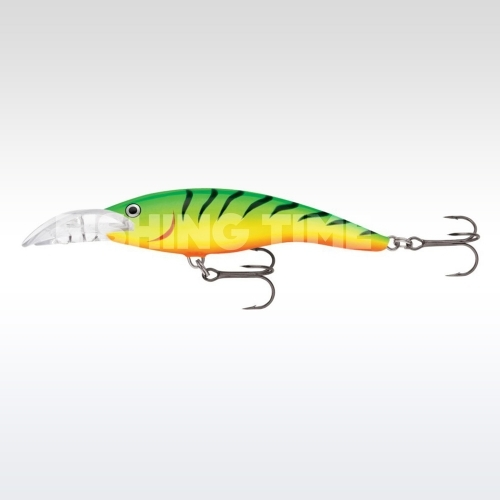 Rapala Scatter Rap Tail Dancer 9 (SCRTD-9) FT