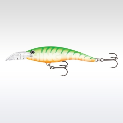 Rapala Scatter Rap Tail Dancer 9 (SCRTD-9) GTU