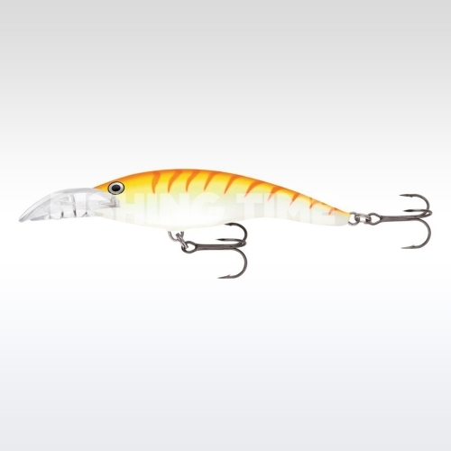 Rapala Scatter Rap Tail Dancer 9 (SCRTD-9) OTU
