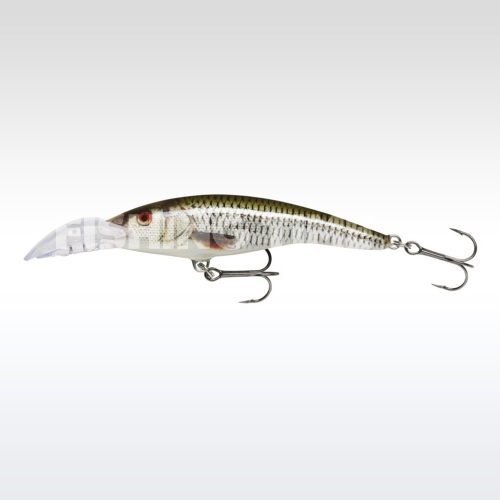 Rapala Scatter Rap Tail Dancer 9 (SCRTD-9) ROL