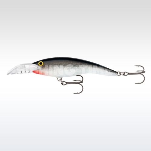 Rapala Scatter Rap Tail Dancer 9 (SCRTD-9) S