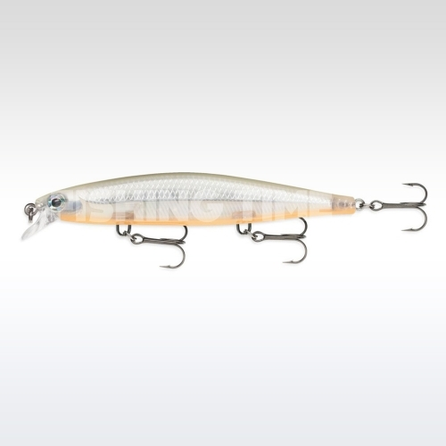 Rapala Shadow Rap 11 (SDR-11) BN