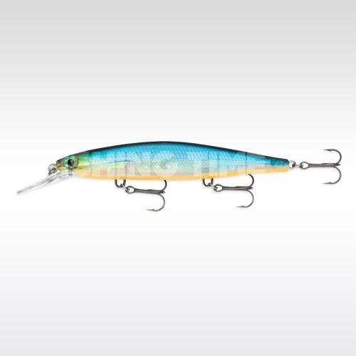 Rapala Shadow Rap Deep 11 (SDRD-11) BGH
