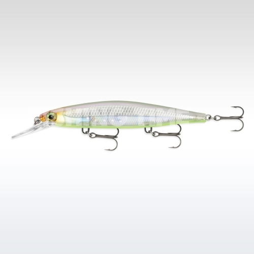 Rapala Shadow Rap Deep 11 (SDRD-11) BUD