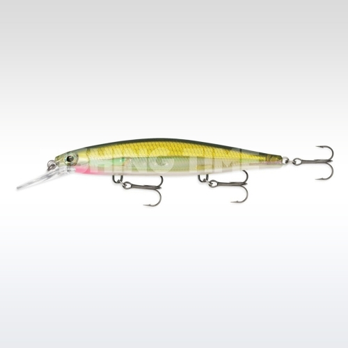 Rapala Shadow Rap Deep 11 (SDRD-11) OG