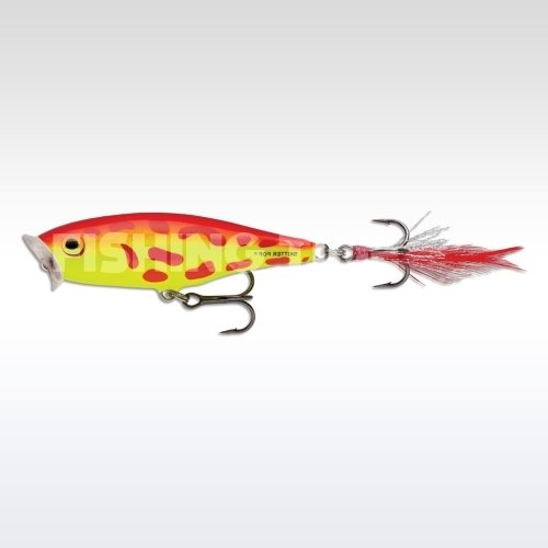Rapala Skitter Pop 7 (SP-7) OF