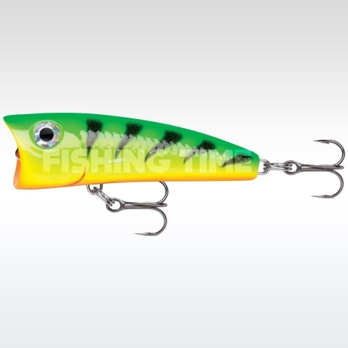 Rapala Ultra Light Popper 4 (ULP-4) FT