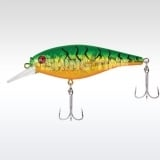 Berkley Flicker Shad Shallow Slick 50