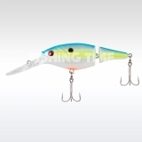 Berkley Flicker Shad Jointed 70