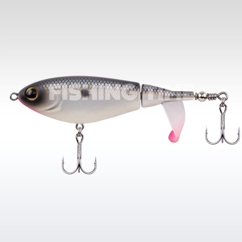 Berkley Choppo 120 MF Shad