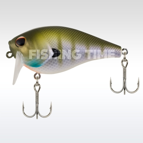 Berkley WakeBull 60 MF Bluegill