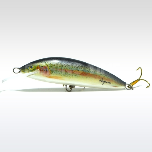 Hegemon Lucky 7.5 F Rainbow Trout