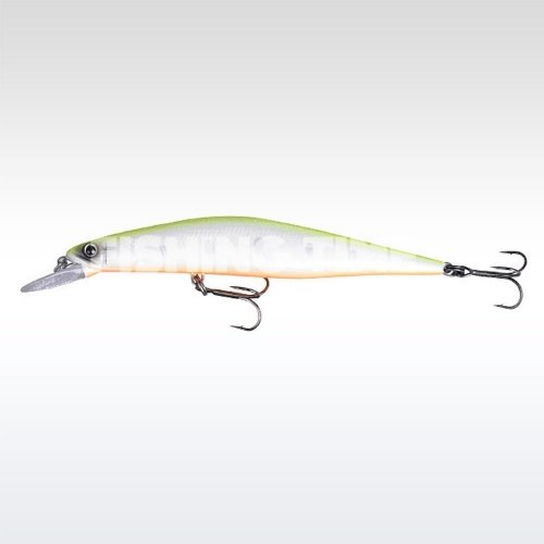 Savage Gear Prey 8.9 SP 04-Lemon Back