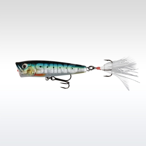 Savage Gear Pop Prey 6.6 02s-Pshycho Sardine