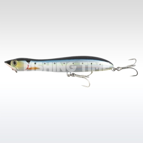 Savage Gear Panic Prey V2 13.5 02-Sardine