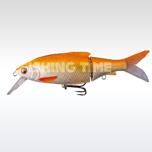 Savage Gear 3D Roach Lipster 13 F 06-Goldfish