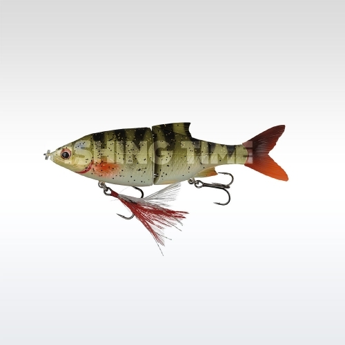 Savage Gear 3D Roach Shine Glider 18 S 03-Perch