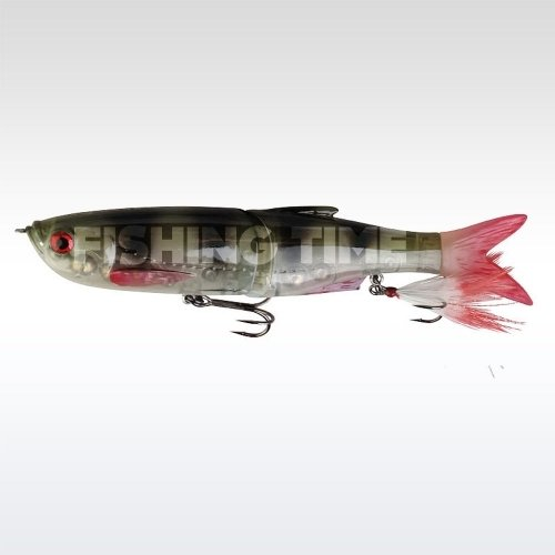 Savage Gear 3D Bleak Glide Swimmer 13.5 S Perch