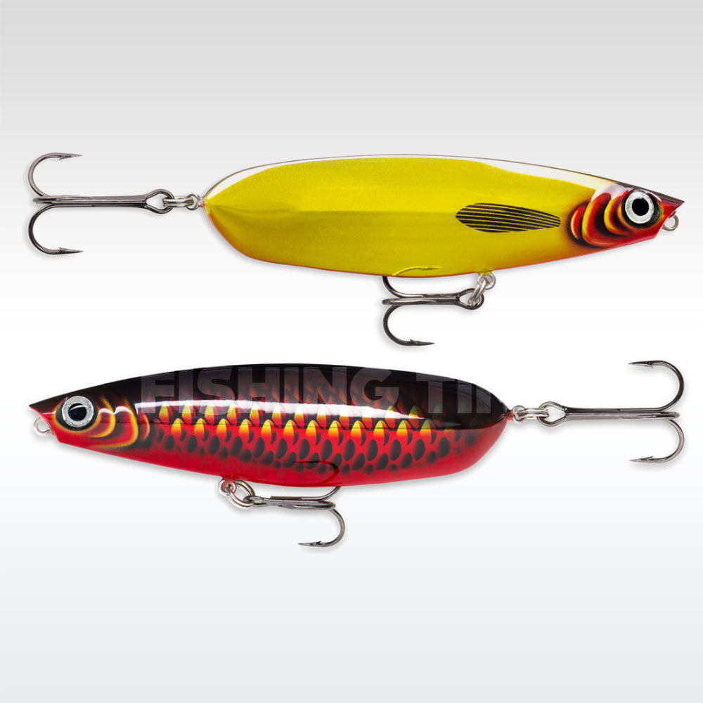 Rapala X-Rap Scoop 14 (XRSCP-14)
